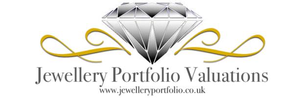 Jewellery Portfolio Valuations